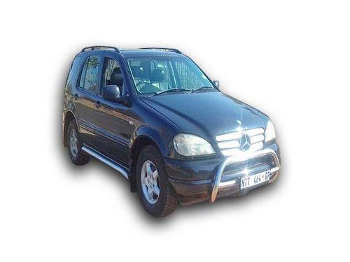 Automobile financing, LIMIT COM FCU