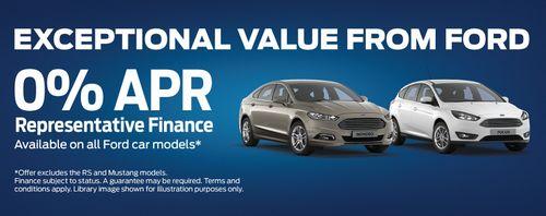 Automobile financing & Rents, Rutland VT, Rutland Subaru Funding
