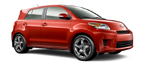 Car insurance Info Manual
