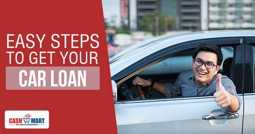 Personal Loans in Rockledge, FL