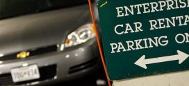Car Renting Agreements as well as Automobile Insurance coverage