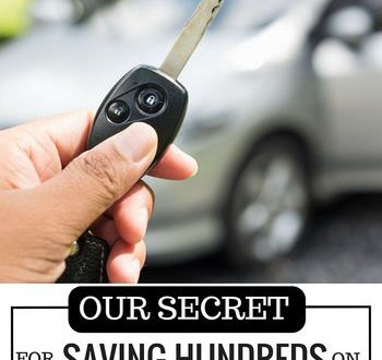 How you can Purchase Auto insurance On the internet